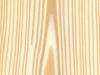sba2u33-fu3-20