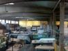 panoramica_fabrica