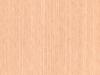 Haya/Maple Mallado